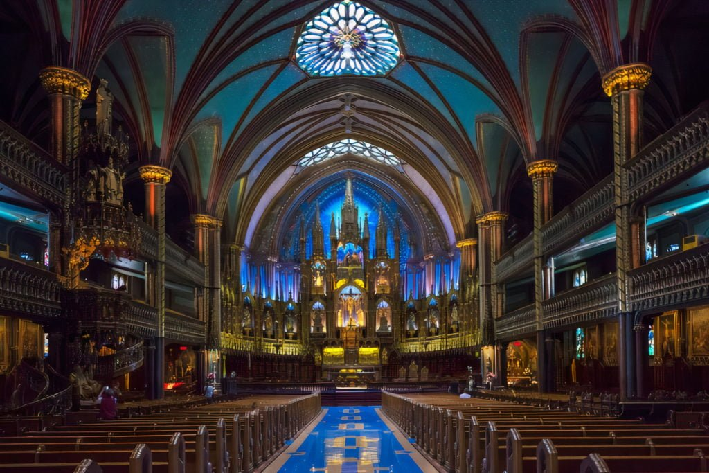 The Culture Trip: Montreal Trip Ideas